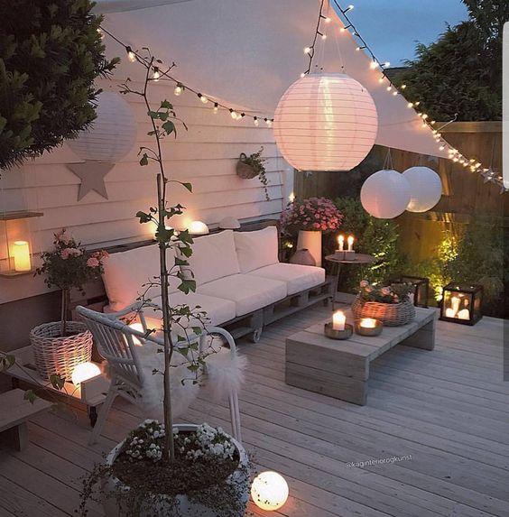 terrassimööbel2